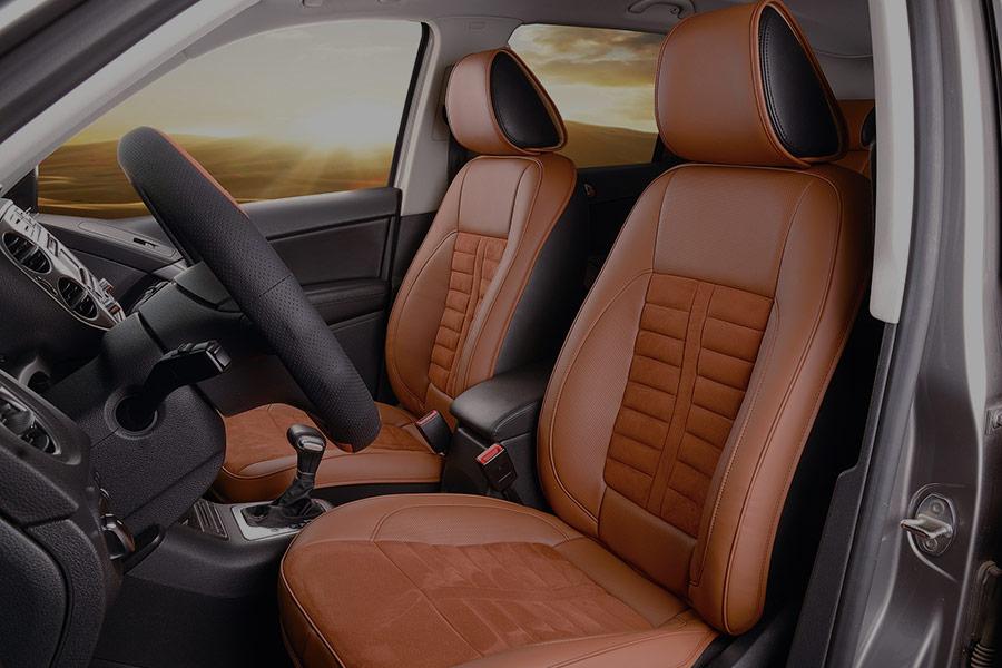 Sedili Auto | Auto Interni
