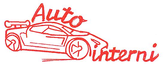 Logo | Auto Interni